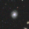 https://portal.nersc.gov/project/cosmo/data/sga/2020/html/025/DR8-0256p000-5752/thumb2-DR8-0256p000-5752-largegalaxy-grz-montage.png
