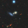 https://portal.nersc.gov/project/cosmo/data/sga/2020/html/030/PGC452783/thumb2-PGC452783-largegalaxy-grz-montage.png