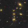 https://portal.nersc.gov/project/cosmo/data/sga/2020/html/033/DR8-0331m615-5161/thumb2-DR8-0331m615-5161-largegalaxy-grz-montage.png