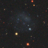 https://portal.nersc.gov/project/cosmo/data/sga/2020/html/033/PGC2815800/thumb2-PGC2815800-largegalaxy-grz-montage.png