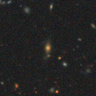 https://portal.nersc.gov/project/cosmo/data/sga/2020/html/036/DR8-0364m385-2926/thumb2-DR8-0364m385-2926-largegalaxy-grz-montage.png