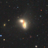 https://portal.nersc.gov/project/cosmo/data/sga/2020/html/036/PGC130205_GROUP/thumb2-PGC130205_GROUP-largegalaxy-grz-montage.png