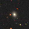 https://portal.nersc.gov/project/cosmo/data/sga/2020/html/041/DR8-0412p207-1198/thumb2-DR8-0412p207-1198-largegalaxy-grz-montage.png