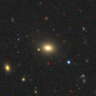 https://portal.nersc.gov/project/cosmo/data/sga/2020/html/041/DR8-0420m635-5675/thumb2-DR8-0420m635-5675-largegalaxy-grz-montage.png