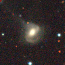 https://portal.nersc.gov/project/cosmo/data/sga/2020/html/057/PGC300074/thumb2-PGC300074-largegalaxy-grz-montage.png