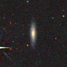 https://portal.nersc.gov/project/cosmo/data/sga/2020/html/058/PGC293484/thumb2-PGC293484-largegalaxy-grz-montage.png