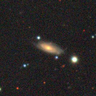 https://portal.nersc.gov/project/cosmo/data/sga/2020/html/058/PGC295776/thumb2-PGC295776-largegalaxy-grz-montage.png