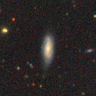 https://portal.nersc.gov/project/cosmo/data/sga/2020/html/058/PGC297625/thumb2-PGC297625-largegalaxy-grz-montage.png