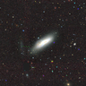 https://portal.nersc.gov/project/cosmo/data/sga/2020/html/059/NGC1511/thumb2-NGC1511-largegalaxy-grz-montage.png