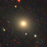 https://portal.nersc.gov/project/cosmo/data/sga/2020/html/059/PGC292353/thumb2-PGC292353-largegalaxy-grz-montage.png