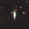 https://portal.nersc.gov/project/cosmo/data/sga/2020/html/059/PGC297994/thumb2-PGC297994-largegalaxy-grz-montage.png