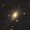 https://portal.nersc.gov/project/cosmo/data/sga/2020/html/059/PGC300988/thumb2-PGC300988-largegalaxy-grz-montage.png