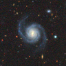 https://portal.nersc.gov/project/cosmo/data/sga/2020/html/060/ESO055-007/thumb2-ESO055-007-largegalaxy-grz-montage.png