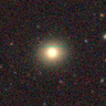 https://portal.nersc.gov/project/cosmo/data/sga/2020/html/060/PGC288143/thumb2-PGC288143-largegalaxy-grz-montage.png