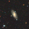 https://portal.nersc.gov/project/cosmo/data/sga/2020/html/060/PGC295334/thumb2-PGC295334-largegalaxy-grz-montage.png