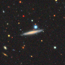 https://portal.nersc.gov/project/cosmo/data/sga/2020/html/060/PGC295398/thumb2-PGC295398-largegalaxy-grz-montage.png