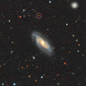 https://portal.nersc.gov/project/cosmo/data/sga/2020/html/061/ESO084-002/thumb2-ESO084-002-largegalaxy-grz-montage.png