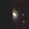 https://portal.nersc.gov/project/cosmo/data/sga/2020/html/061/PGC176867/thumb2-PGC176867-largegalaxy-grz-montage.png