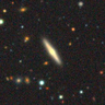 https://portal.nersc.gov/project/cosmo/data/sga/2020/html/061/PGC176873/thumb2-PGC176873-largegalaxy-grz-montage.png