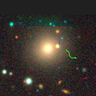https://portal.nersc.gov/project/cosmo/data/sga/2020/html/061/PGC176875/thumb2-PGC176875-largegalaxy-grz-montage.png