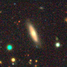 https://portal.nersc.gov/project/cosmo/data/sga/2020/html/061/PGC176882/thumb2-PGC176882-largegalaxy-grz-montage.png