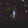 https://portal.nersc.gov/project/cosmo/data/sga/2020/html/061/PGC289531/thumb2-PGC289531-largegalaxy-grz-montage.png