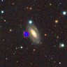 https://portal.nersc.gov/project/cosmo/data/sga/2020/html/061/PGC290251/thumb2-PGC290251-largegalaxy-grz-montage.png