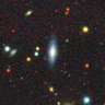 https://portal.nersc.gov/project/cosmo/data/sga/2020/html/061/PGC295886/thumb2-PGC295886-largegalaxy-grz-montage.png