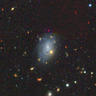 https://portal.nersc.gov/project/cosmo/data/sga/2020/html/061/PGC298140/thumb2-PGC298140-largegalaxy-grz-montage.png