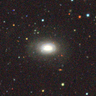 https://portal.nersc.gov/project/cosmo/data/sga/2020/html/062/PGC177056/thumb2-PGC177056-largegalaxy-grz-montage.png