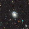 https://portal.nersc.gov/project/cosmo/data/sga/2020/html/062/PGC177086/thumb2-PGC177086-largegalaxy-grz-montage.png