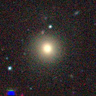 https://portal.nersc.gov/project/cosmo/data/sga/2020/html/062/PGC289565/thumb2-PGC289565-largegalaxy-grz-montage.png