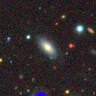https://portal.nersc.gov/project/cosmo/data/sga/2020/html/062/PGC289908/thumb2-PGC289908-largegalaxy-grz-montage.png