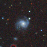 https://portal.nersc.gov/project/cosmo/data/sga/2020/html/062/PGC292163/thumb2-PGC292163-largegalaxy-grz-montage.png