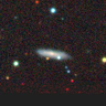 https://portal.nersc.gov/project/cosmo/data/sga/2020/html/062/PGC292915/thumb2-PGC292915-largegalaxy-grz-montage.png
