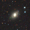 https://portal.nersc.gov/project/cosmo/data/sga/2020/html/062/PGC294207/thumb2-PGC294207-largegalaxy-grz-montage.png