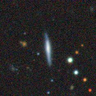 https://portal.nersc.gov/project/cosmo/data/sga/2020/html/062/PGC296325/thumb2-PGC296325-largegalaxy-grz-montage.png