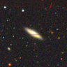 https://portal.nersc.gov/project/cosmo/data/sga/2020/html/062/PGC296353/thumb2-PGC296353-largegalaxy-grz-montage.png