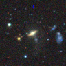https://portal.nersc.gov/project/cosmo/data/sga/2020/html/063/PGC291986/thumb2-PGC291986-largegalaxy-grz-montage.png