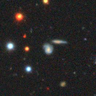 https://portal.nersc.gov/project/cosmo/data/sga/2020/html/063/PGC662686/thumb2-PGC662686-largegalaxy-grz-montage.png
