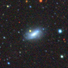 https://portal.nersc.gov/project/cosmo/data/sga/2020/html/064/PGC177152/thumb2-PGC177152-largegalaxy-grz-montage.png