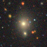 https://portal.nersc.gov/project/cosmo/data/sga/2020/html/064/PGC300585/thumb2-PGC300585-largegalaxy-grz-montage.png