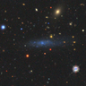 https://portal.nersc.gov/project/cosmo/data/sga/2020/html/065/ESO550-023/thumb2-ESO550-023-largegalaxy-grz-montage.png