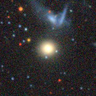 https://portal.nersc.gov/project/cosmo/data/sga/2020/html/065/PGC014988/thumb2-PGC014988-largegalaxy-grz-montage.png