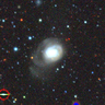 https://portal.nersc.gov/project/cosmo/data/sga/2020/html/065/PGC165396/thumb2-PGC165396-largegalaxy-grz-montage.png