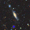 https://portal.nersc.gov/project/cosmo/data/sga/2020/html/065/PGC300985/thumb2-PGC300985-largegalaxy-grz-montage.png