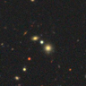 https://portal.nersc.gov/project/cosmo/data/sga/2020/html/065/PGC537604/thumb2-PGC537604-largegalaxy-grz-montage.png