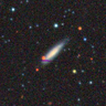 https://portal.nersc.gov/project/cosmo/data/sga/2020/html/066/PGC300351/thumb2-PGC300351-largegalaxy-grz-montage.png