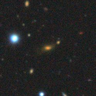 https://portal.nersc.gov/project/cosmo/data/sga/2020/html/069/DR8-0693m382-3449/thumb2-DR8-0693m382-3449-largegalaxy-grz-montage.png