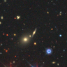 https://portal.nersc.gov/project/cosmo/data/sga/2020/html/072/PGC449767/thumb2-PGC449767-largegalaxy-grz-montage.png